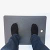 ErgoSpace Comfy mat