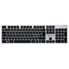 Optapad Keyboard - Wireless