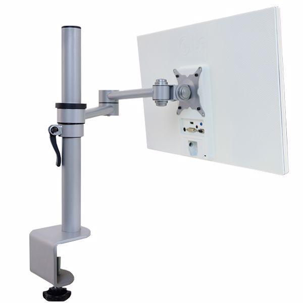 Monitor Arm Flex