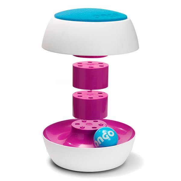 ONGO® Kit Adjustment Configure