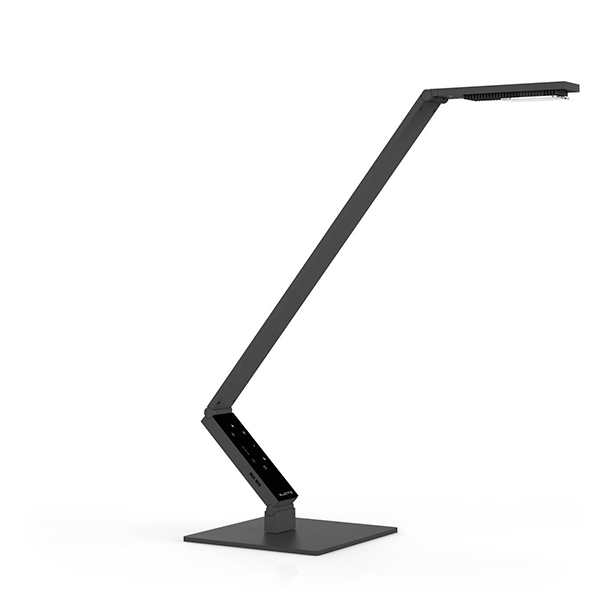 Luctra Table Pro Linear Black