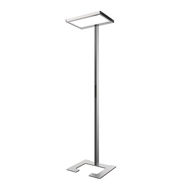 Luctra VITAWORK® 17000 lm - a-symetrisk