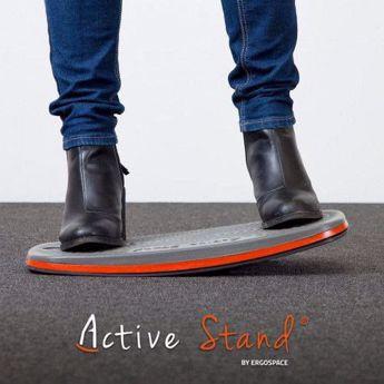 Bilde til produsent Active Stand