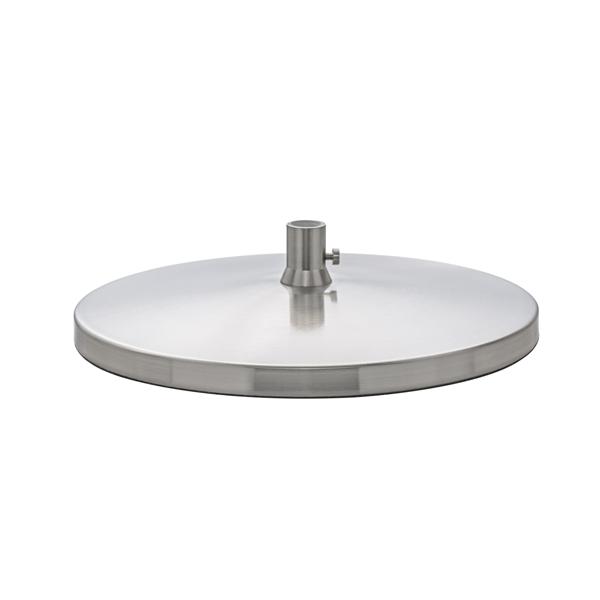 Bilde av Daylight LED Slimline 3 Table Base