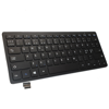 Bilde av MINI Keyboard Wireless til PC