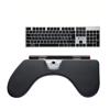 Bilde av RollerMouse Red Max + Tastatur