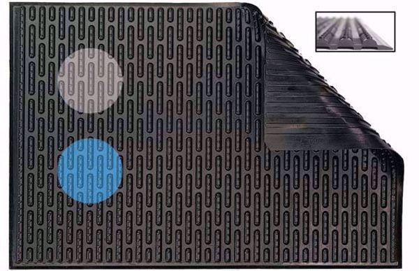 Bilde av SOFTLINE WELD - Sveise og metallarbeid 600⁰C