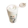 Bilde av Anti-bac renseservietter på boks - 70 % Isopropanol