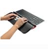 Bilde av RollerMouse Red plus - Wireless + Balance Keyboard WL