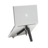Bilde av Laptop Stand Portable