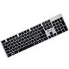 Optapad Keyboard - Wireless