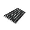 Bilde av Keyboard Mini for Mac og iOS Bluetooth