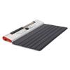 Bilde av Mac - RollerMouse mobile Pakke - Bluetooth