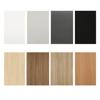 Bilde av Bordplater rektangulære alle farger