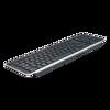 Bilde av Keyboard Contour Balance