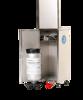Bilde av 10 liter 85 % alkohol - KeyKeg -  til HandSan hånddesinfeksjons-stasjon
