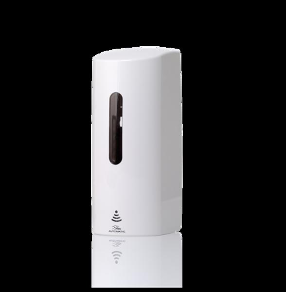 Bilde av Antibac Berøringsfri dispenser for Bag in Box