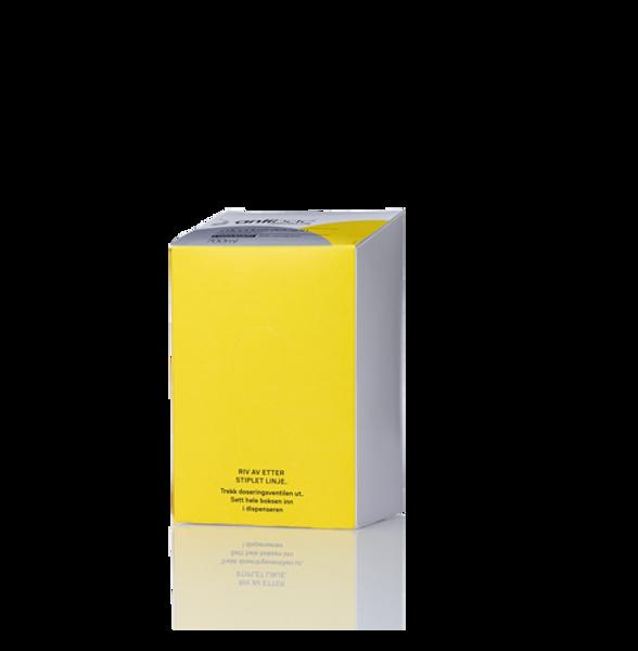 Bilde av Antibac  Hånddesinfeksjon 85% - 700 ml Bag in Box