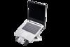 Bilde av Laptop og nettbrett stativ Mousetrapper