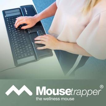 Bilde til produsent Mousetrapper