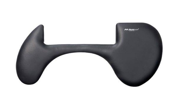 Bilde av Mousetrapper underarmstøtte Flex / Alpha