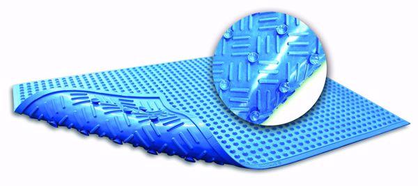 Bilde av SUPER SAFE - For  våte og glatte områder - sugekopper